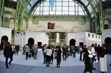 四个关键字教你读懂巴黎双年展